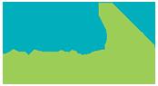 help Corner Logo
